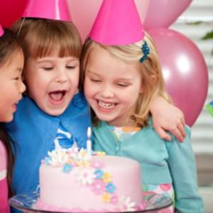 cumpleaños valencia niños - piñatas infantiles Valencia