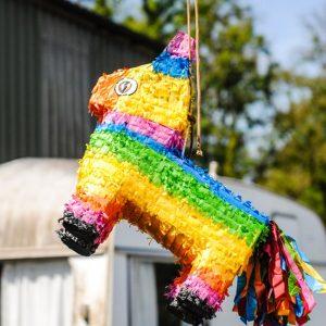 piñata_niños_unicornio