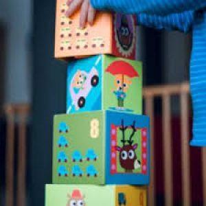 Actividades extraescolares en Valencia - Empresas de animación infantil en Valencia