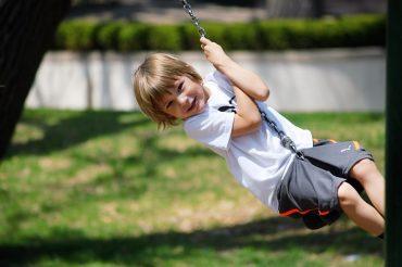 Actividades de verano para niños en Valencia