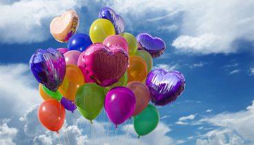 Cumpleaños originales para niños en Valencia