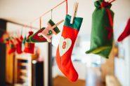 Cómo organizar una fiesta de Navidad en el cole