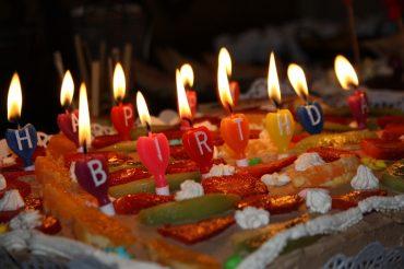 Las mejores fiestas de cumpleaños en Valencia con Globus Animacions