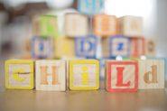 Ideas de Juegos infantiles para hacer en casa